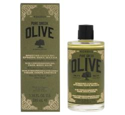 olive-naehrendes-3-in-1-oel-100ml
