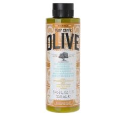 olive-naehrendes-shampoo-250ml