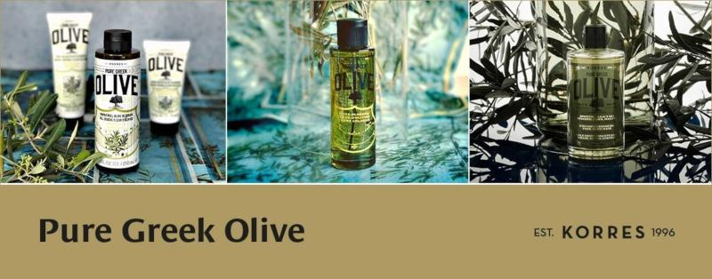 pure-greek-olive