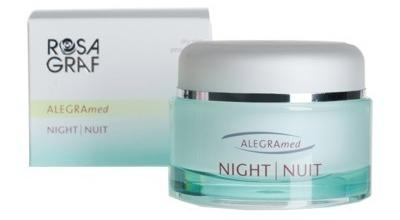rosa-graf-alegramed-night-50ml