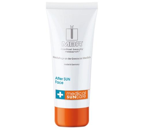 after-sun-face-100ml