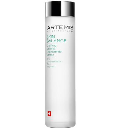 Skin Balance Clarifying Essence, 150ml