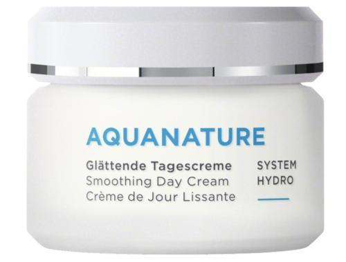 aquanature-glaettende-tagescreme-75-ml