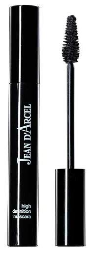 High Definition Mascara NR.70, 12 ML FL