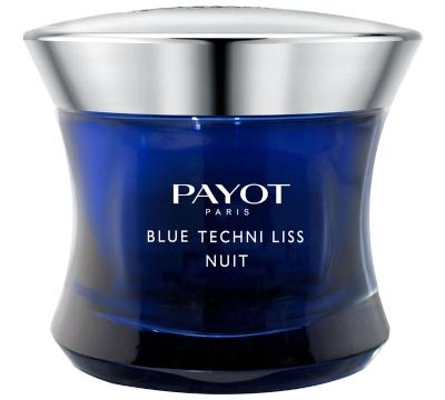 payot-blue-techni-liss-nuit-50ml