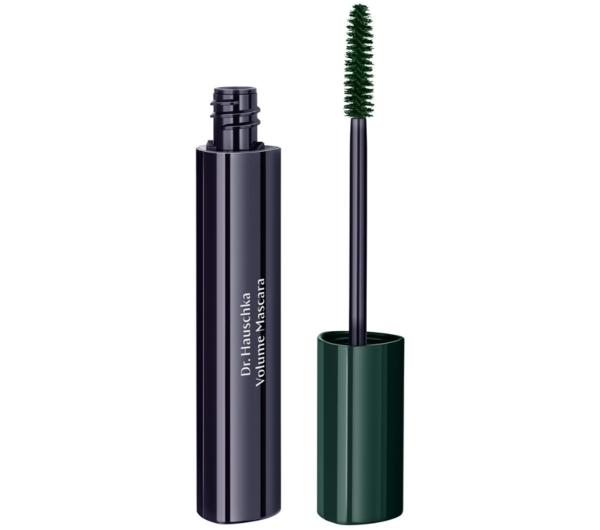 dr-hauschka-volume-mascara-05-8ml