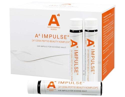 a4-cosmetics-munich-a4-impulse