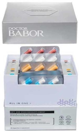 babor-doctor-babor-all-in-one-anti-age-nahrungsergaenzung