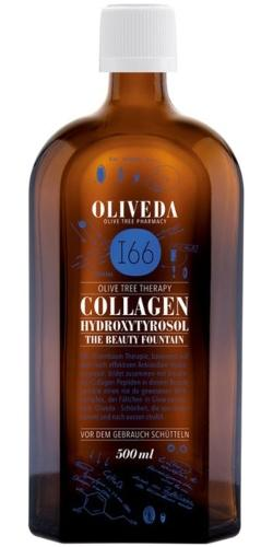 oliveda-i66-the-beauty-fountain-500-ml