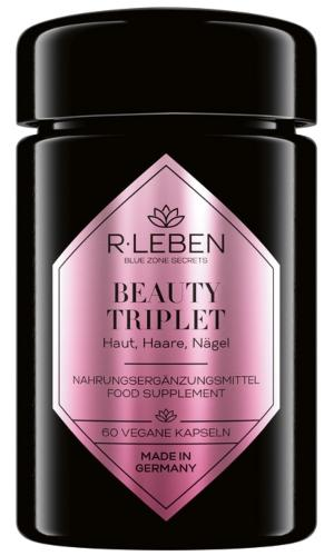 r-leben-beauty-triplet-60-kapseln