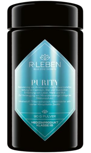 r-leben-purity-90g