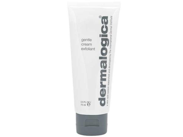 dermalogica-gentle-cream-exfoliant-75ml