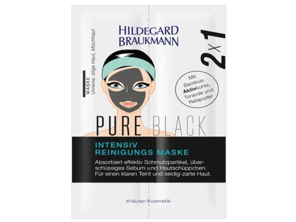 hildegard-braukmann-pure-black-intensiv-reinigungs-maske-sachet-2x7ml