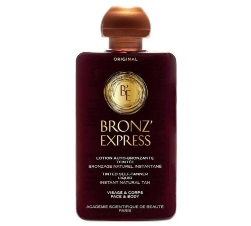 academie-lotion-bronz-express-teintee-braeunungslotion-100ml