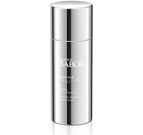 babor-doc-babor-refine-cellular-detox-lipo-cleanser-100ml