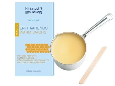 hildegard-braukmann-enthaarungs-warm-wachs-60ml