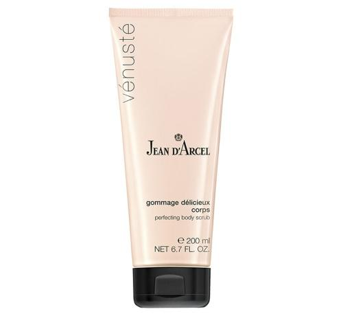 jean-d-arcel-gommage-delicieux-corps-200ml