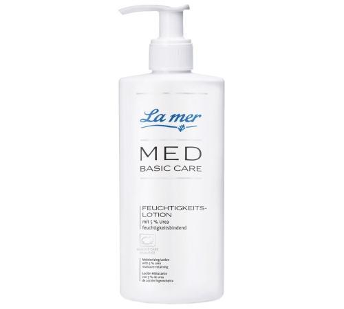 la-mer-med-basic-care-feuchtigkeitslotion-o-p-200ml