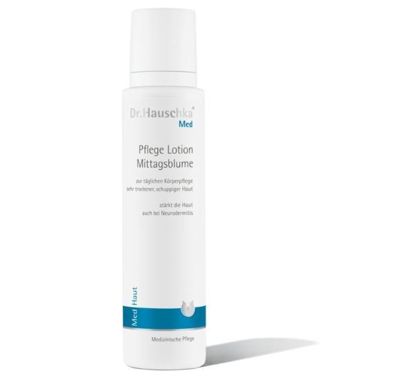 dr-hauschka-med-pflege-lotion-mittagsblume-195ml-keratosis-pilaris