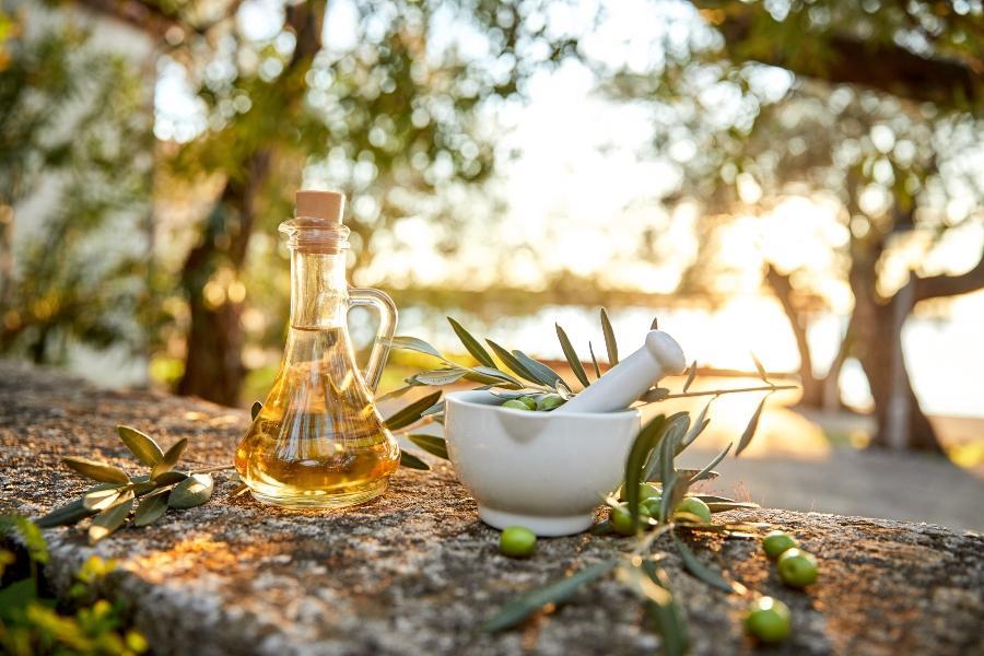 olivenoel-hydroxytyrosol