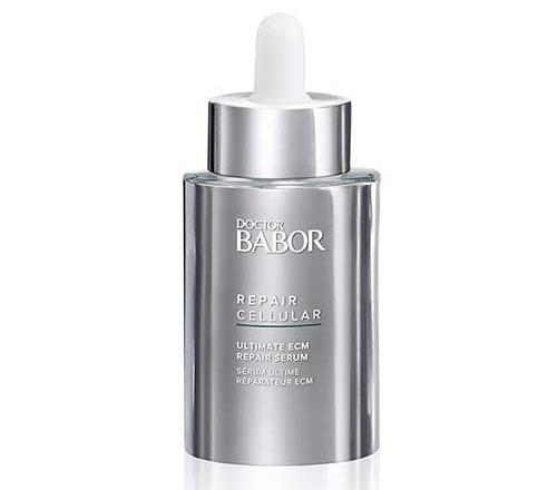 doc-babor-repair-cellular-ultimate-ecm-repair-serum-50ml