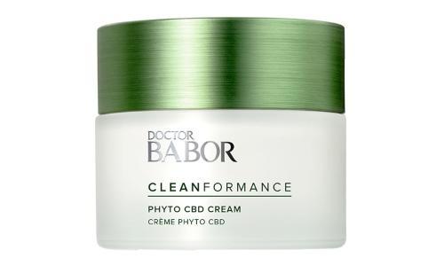 babor-phyto-cbd-24h-cream