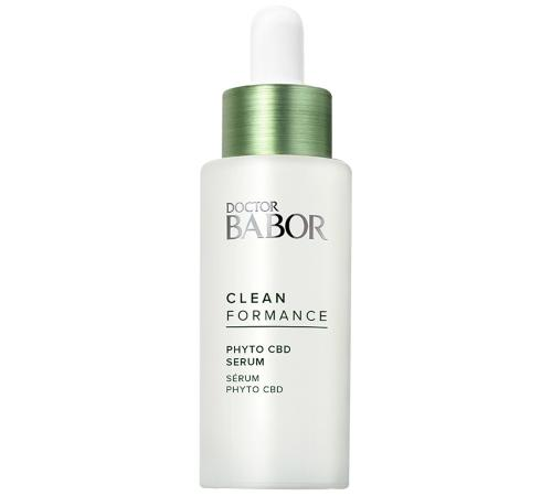 babor-phyto-cbd-serum
