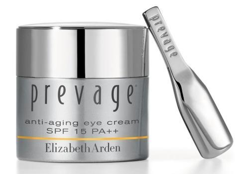 elizabeth-arden-anti-aging-eye-cream-spf15-15ml