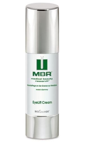 mbr-biochange-eyelift-cream-30ml
