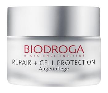 biodroga-repair-cell-protection-augenpflege-15ml