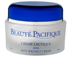 aha-anti-wrinkle-cream