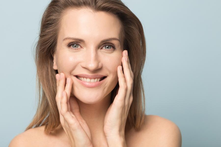 haut-natuerliches-gleichgewicht-probiotische-kosmetik