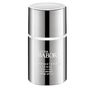 babor-daily-bright-cream-spf-20-50ml