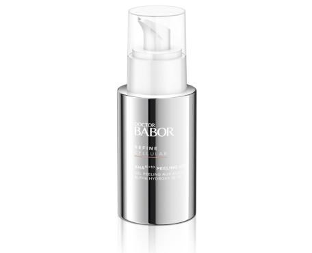 babor-doc-babor-refine-cellular-aha-10-10-peeling-gel-50ml