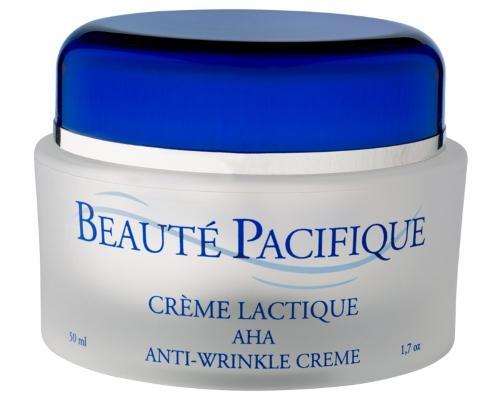 beaute-pacifique-aha-anti-wrinkle-cream-50-ml