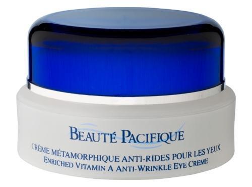 beaute-pacifique-vitamin-a-anti-wrinkle-eye-cream-15-ml