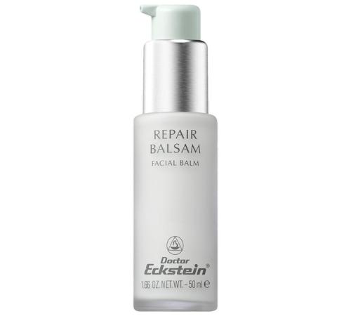 dr-eckstein-repair-balsam-50ml