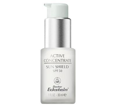dr-eckstein-sun-shield-spf-50-30ml-pigmentflecken-und-hyperpigmentierung