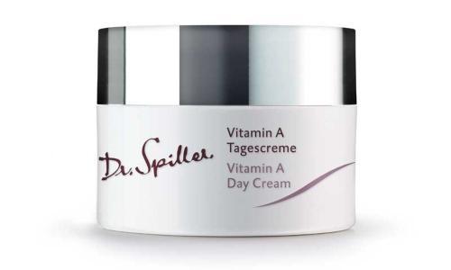 dr-spiller-vitamin-a-tagescreme-50ml-retinol-kosmetik