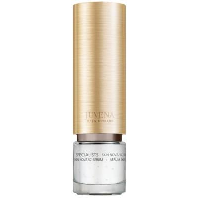 juvena-skin-nova-sc-serum-30ml