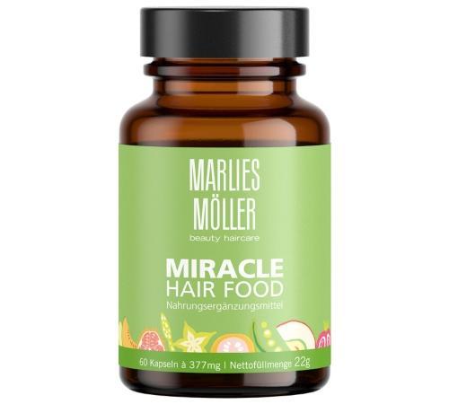 marlies-moeller-miracle-hair-food-nahrungsergaenzung-60-stueck-nutrikosmetika