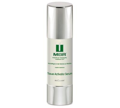 mbr-biochange-tissue-activator-serum-50ml