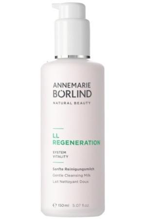 annemarie-boerlind-ll-regeneration-sanfte-reinigungsmilch-150ml