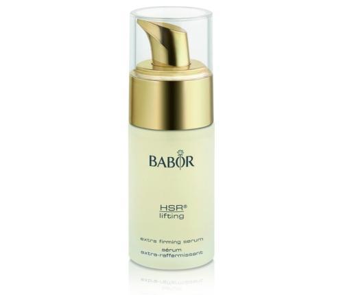babor-hsr-lifting-extra-firming-serum-30ml