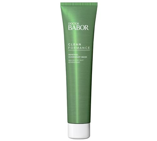 babor-renewal-overnight-mask-75ml