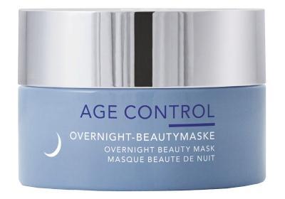 charlotte-meentzen-age-control-overnight-beautymaske-50ml