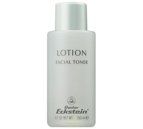 dr-eckstein-lotion-250ml-layering