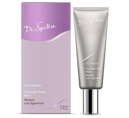 dr-spiller-celltresor-overnight-repair-mask-50ml