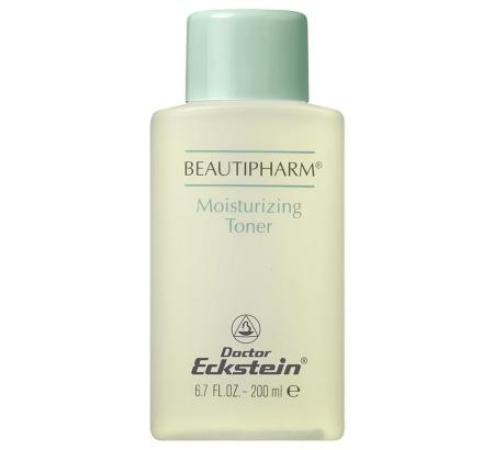 dr.-eckstein-beautipharm-moisturizing-toner-200ml
