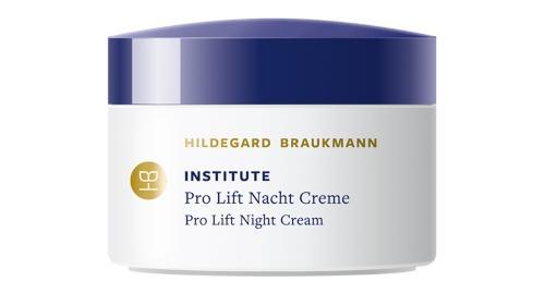 hildegard-braukmann-institute-pro-lift-nacht-creme-50ml